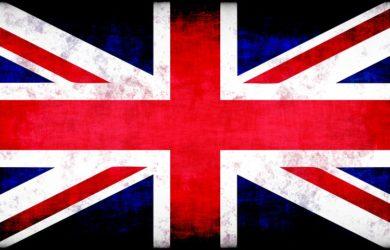 Pozvánka – Anglické čtení