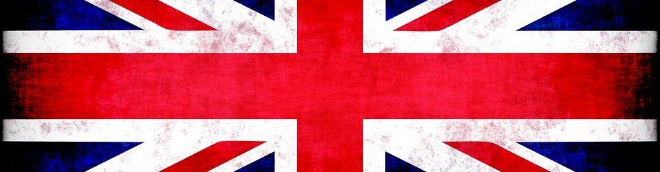 Jazykově poznávací zájezd do Anglie 2018