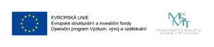 Název projektu: Šablony II Lobkovicovo - Číslo projektu: CZ.02.3.X/0.0/0.0/18_064/0011521