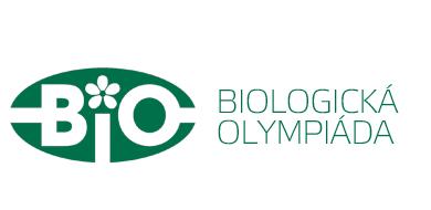 Biologická olympiáda 2018/2019