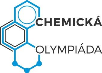 Chemická olympiáda 2017-2018