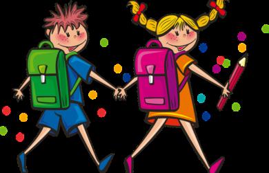 Vítejte ve školním roce 2019/2020