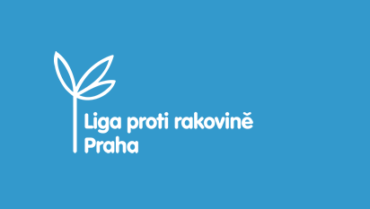 Český den proti rakovině – Květinový den