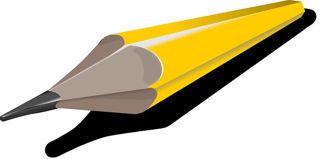 Zápisy ze schůzek školního parlamentu 2018/2019