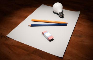 Základní informace k přijímacímu řízení na střední školy