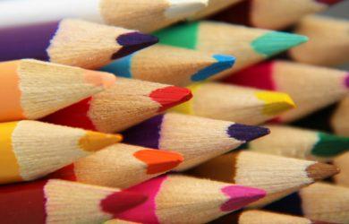 Přípravná třída – přihlášky pro školní rok 2020/2021