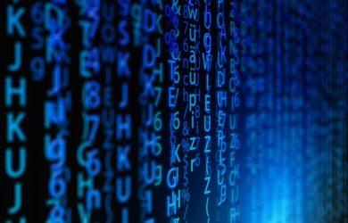 Digitální technologie ve výuce a šíření dobré praxe