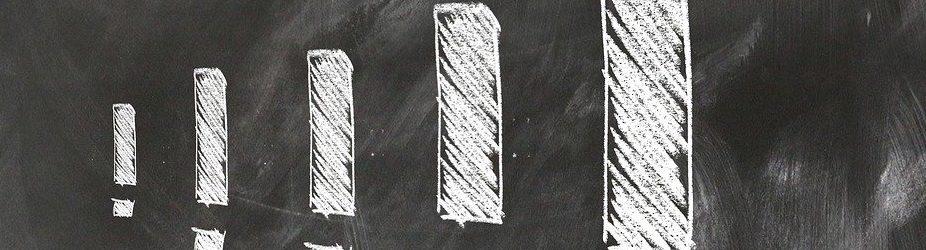 Změny v přijímacím řízení na střední školy