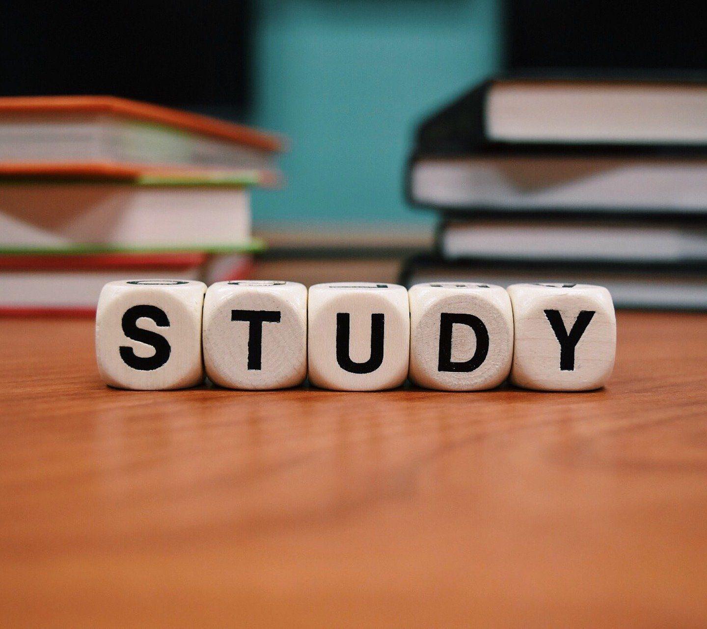 Bezplatné kurzy angličtiny s rodilým mluvčím 2020/2021