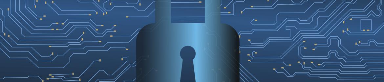 Doporučení pro rodiče:  on-line hry a bezpečnost