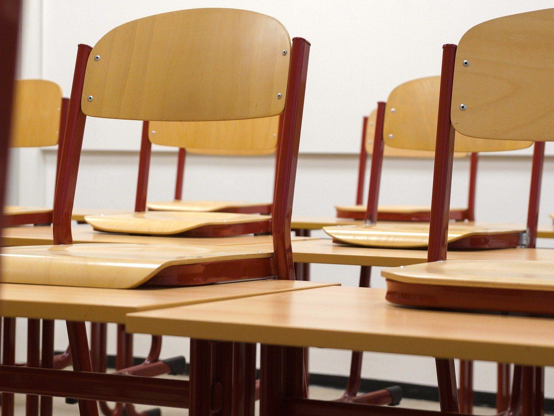 Provoz školy ve školním roce 2020/2021