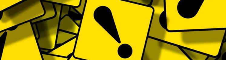 Informace k testování žáků na onemocnění covid-19