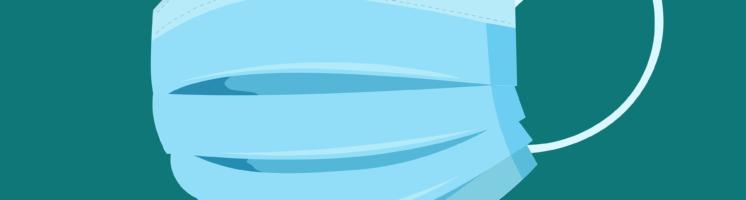 Pravidla pro nošení roušek ve škole od 18. 9. 2020