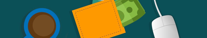 Upozornění k platbám úhrad za školní družinu a kroužky