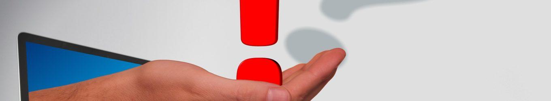 Povinné testování uchazečů při přijímacích zkouškách na střední školy