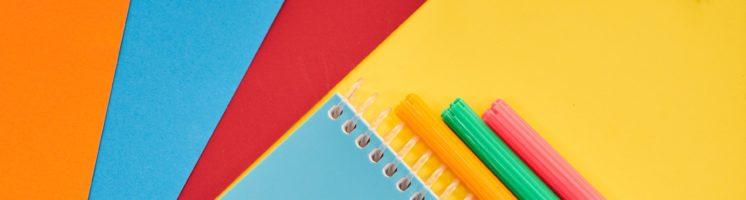 Pomoc s distanční výukou a doučování zdarma